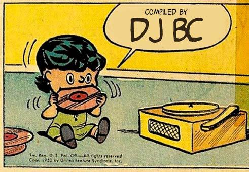 Menorah Mashups Crazy Chanukah Mixes Mashups A Dj Bc Compilation Featuring Dj Bc Dj Flack Faroff Atom Voicedude