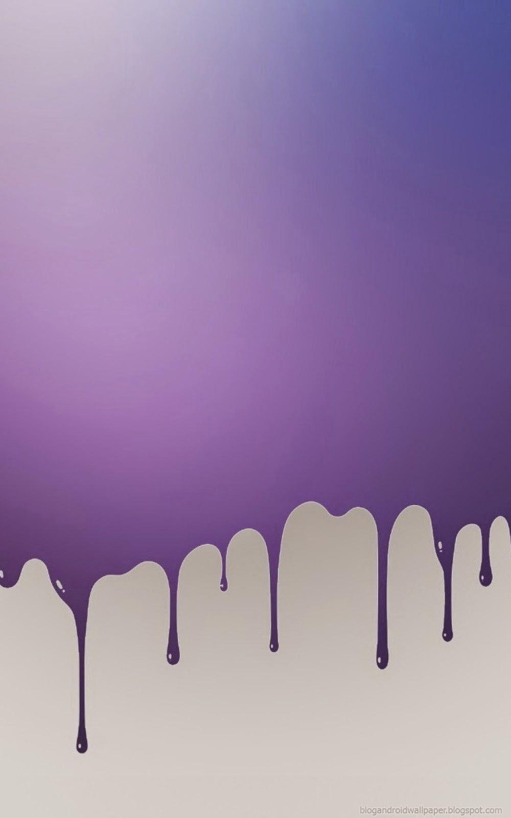 Background Warna Ungu Muda : background, warna, Wallpaper, Warna