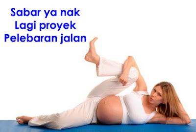 gambar wanita hamil ngangkang gokil