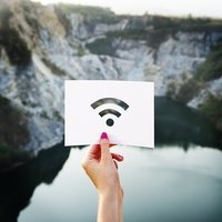 Hotspot wifi canarias: free and paid service.