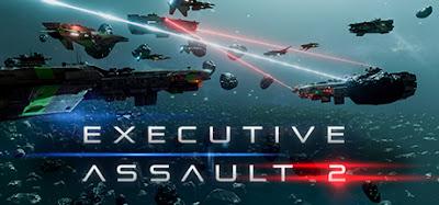 Executive Assault 2 Download
