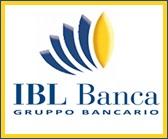 contosuibl conto deposito ibl banca