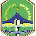 "Cerita Dongeng Sasakala Bahasa Sunda ""Majalengka"""