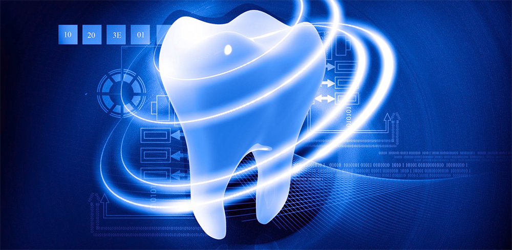 10 Technologies That Are Helping Your Dentist Provide Better Treatment