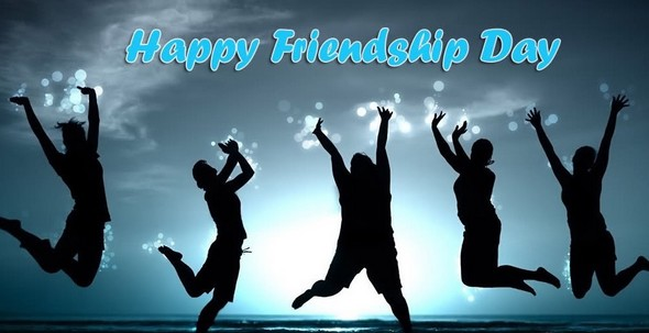 friendship day pictures download