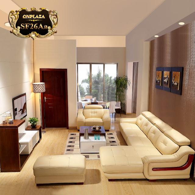 top 10 mẫu sofa đẹp Đà Nẵng 6