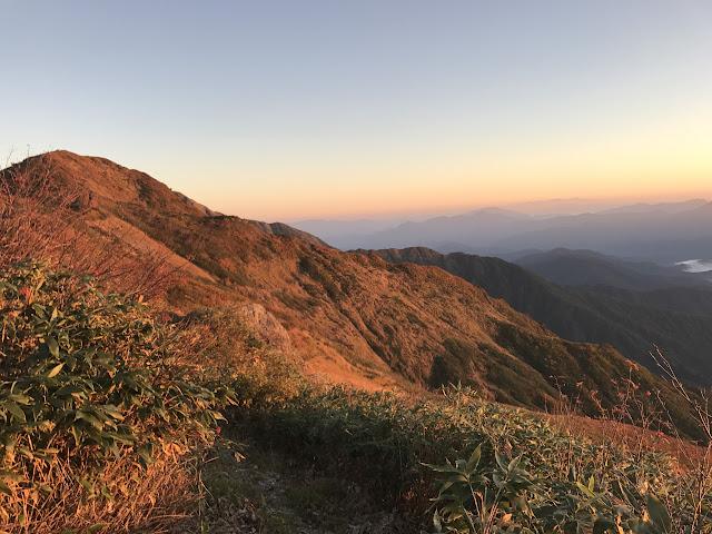 Mt. Echigo-sanzan thumbnails No.17