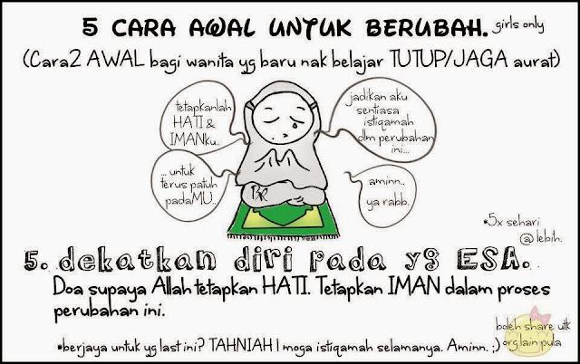 pengisian-ramadhan-8-menutup-aurat