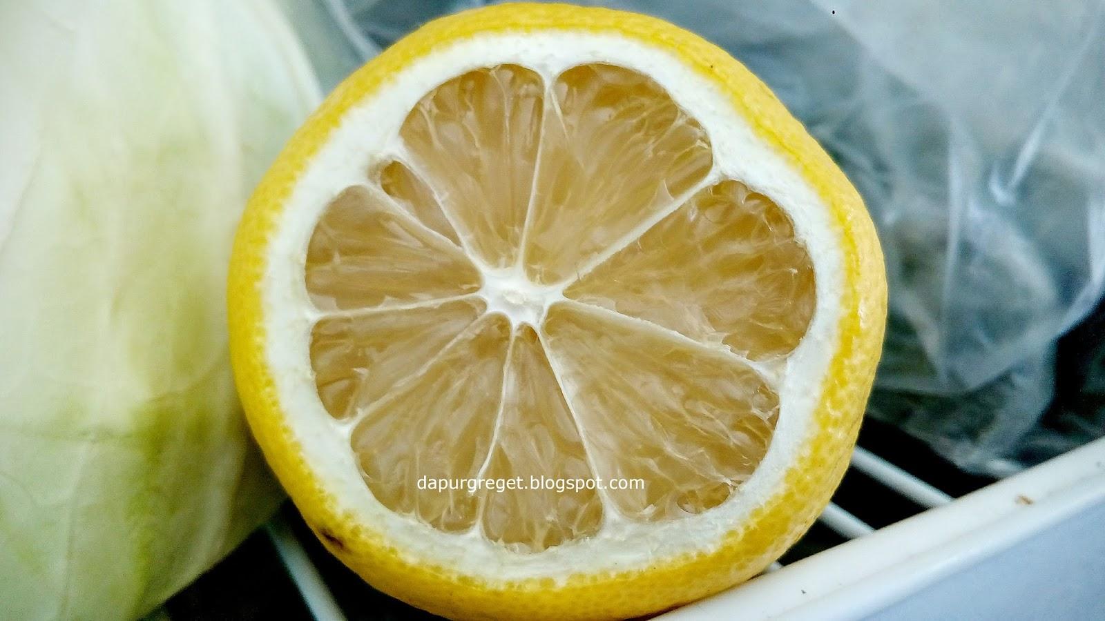 6 Cara Membuat Air Lemon Untuk Diet yang Paling Ampuh