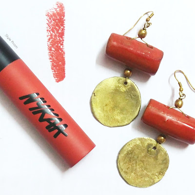 Nykaa-Paintstix-review-Style-Prism-blog-beauty-lipstick-Indian-make-up-blog