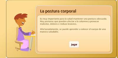 http://www.primaria.librosvivos.net/archivosCMS/3/3/16/usuarios/103294/9/salud_cono3EP_ud5_02/frame_prim.swf