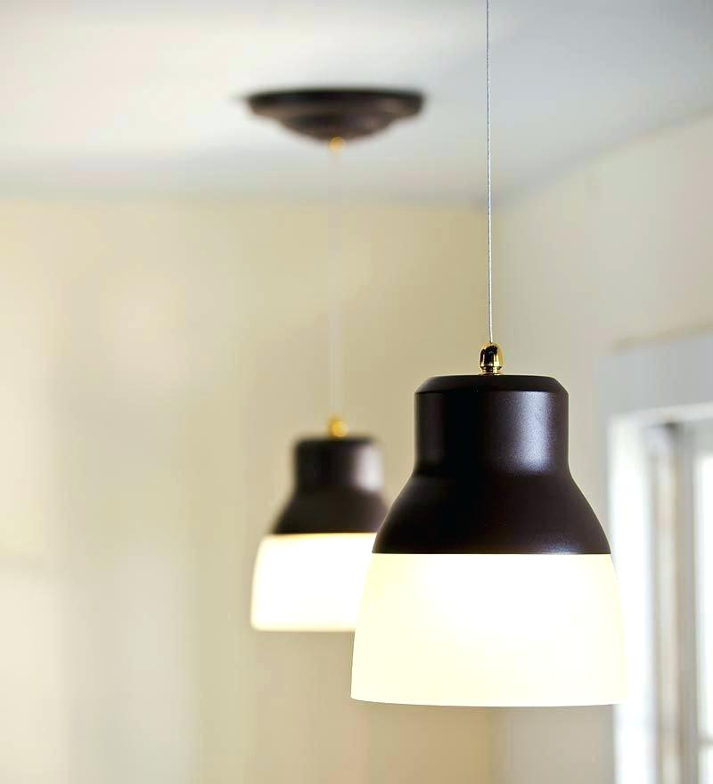 6 Lighting Ideas For Rooms Without Ceiling Lights Andchristina