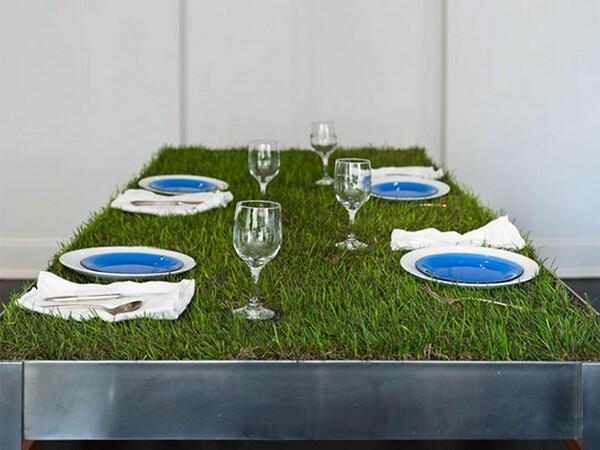 picNYC - Creative table design by Haiko Cornelissen
