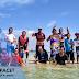 Outbound Sekaligus Piknik Pulau Karimun Jawa