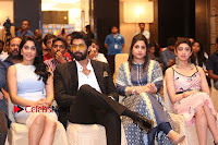 South Indian International Movie Awards (SIIMA) Short Film Awards 2017 Function Stills .COM 0352.JPG