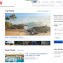 6 Páginas web para comprar boletos de viaje baratos
