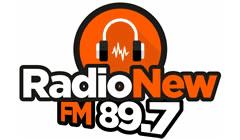 RadioNew FM 89.7