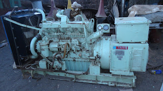 Yanmar for sale, Yanmar Specs, Yanmar Manual