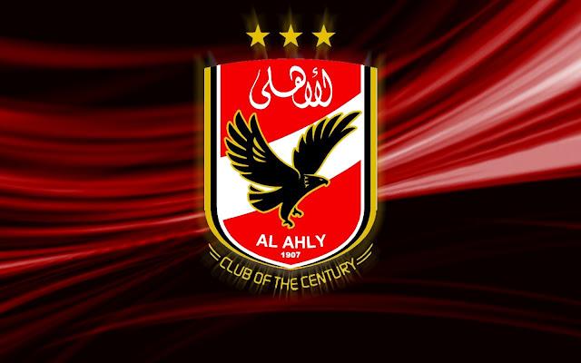 موعد مباراة الاهلى والاسماعيلى اليوم الجمعة 24/06/2016 ، توقيت ماتش الاهلى والاسماعيلي في الدوري المصرى