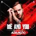 """Alessandro Danescu lansează piesa și videoclipul """"Me and you"""""""