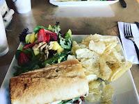 Silverfork Cafe & Bakery