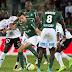 Ligue 1 Betting: New boss Sousa facing difficult weekend