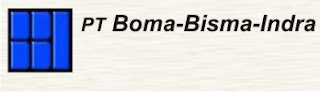 PT.BOMA BISMA INDRA (Persero)