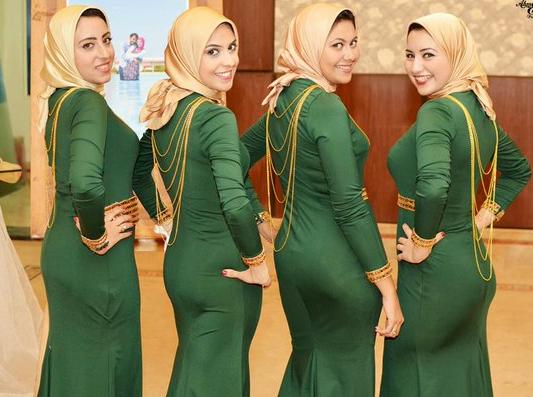 viral Ambil Perhatian Para Suami  2 Syarat Poligami Di Malaysia Yg Perlu Suami Tahu cepat Sebar Sebelum Isteri isteri Delete