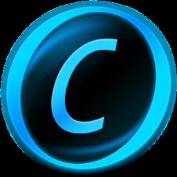 Advanced SystemCare Pro 9.2.0.1106 license key