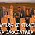 Desmontando la teoría del fraude de Stonehenge