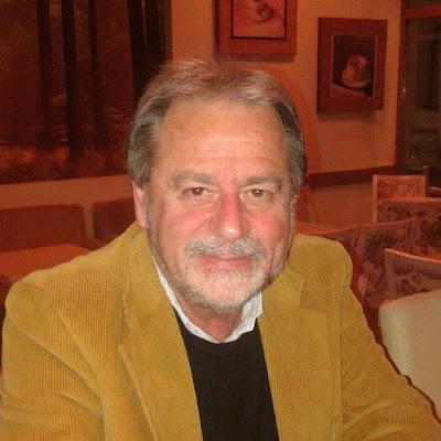Ηγουμενίτσα: Με αφορμή την εξαγγελία ενός σπουδαίου έργου - Του Μιχάλη Παππά