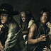 The Walking Dead Season 5 Premiere Moments