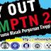 Telah di Buka Situs Latihan SBMPTN Online, Buruan Daftar !