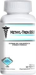 http://www.acolytenutrition.com/genetech-pharma-methyl-tren-550/