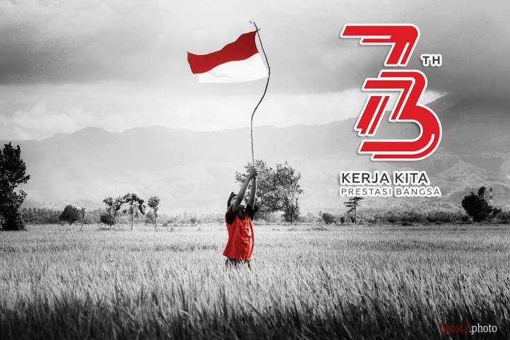 wallpaper%2Bdirgahayu%2Brepublik%2Bindonesia%2Bke 73 9