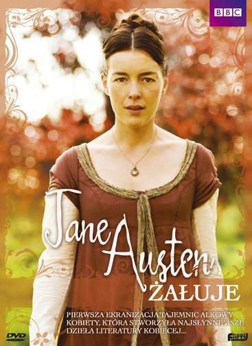 ΤΟ ΗΜΕΡΟΛΟΓΙΟ ΕΝΟΣ ΕΡΩΤΑ-Miss Austen Regrets (2008) ταινιες online seires oipeirates greek subs
