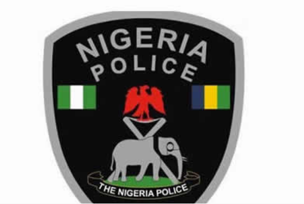 Mob-kills-police-inspector-for-shooting-passenger-to-death