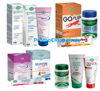 Logo Campioni omaggio : richiedi gratis il Pack con i 3 prodotti che preferisci