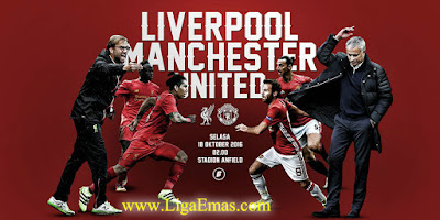 http://ligaemas.blogspot.com/2016/10/prediksi-liverpool-vs-manchester-united.html