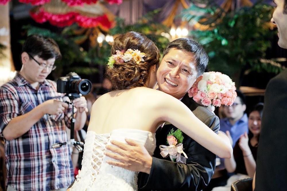 大直金色三麥婚禮錄影錄影拍照婚禮攝影推薦價格攝影推薦價格流程價錢台北注意