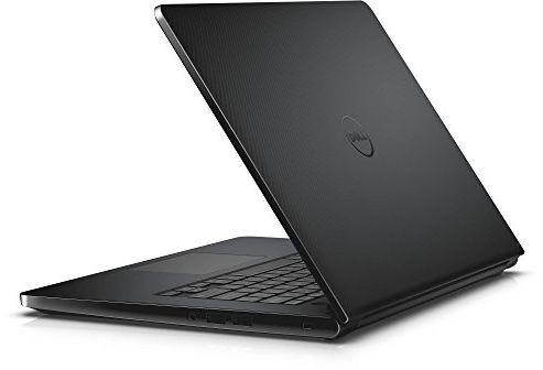 Dell Inspiron 15 3567 Core i5
