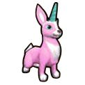 Bunnicorn - Pirate101 Hybrid Pet Guide