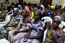 Meski Dilarang, Pernikahan Dini Marak di Nigeria
