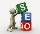 what_is_seo