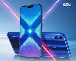 Huawei Honor 8X - مجلة الاسرار بلس