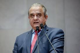 Alepe receberá amanhã (19/09) o presidente da SADA Vittorio Medioli