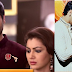 King doubts Abhi and Mehra's past connection with Pragya in Kumkum Bhagya