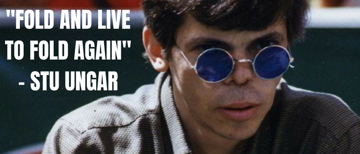 The 105 Best Poker Quotes Of All Time Voted By Pros Blackrain79 Micro Stakes Poker Strategy