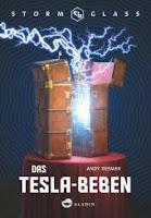 http://aladin-verlag.de/programm/kinderbuch/detailansicht--Stormglass+-+Das+Tesla-Beben_771.html