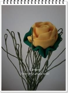 flores, rosas, lembrancinhas, buque, casamento